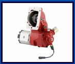 CHELSEA 247 SERIES POWER SHIFT 6 BOLT PTO
